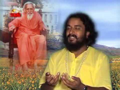 Guru Charan Mahatam Bhari Re- Maharshi Mehi Bhajans By Gurusharan Suman