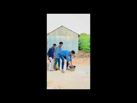 Download part 3🤣🤣 niiko cusub heeseta shrama boy tiktok 2021🇸🇴