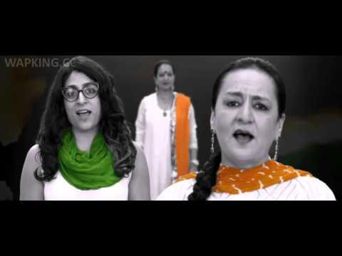 Jana Gana ManaIndia National Anthem WIFT Full HDwapking fm