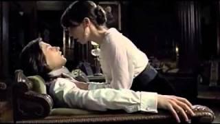 Dorian Gray and Emily Wotton, Lithium