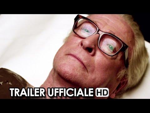 Youth - La Giovinezza Trailer Ufficiale (2015) - Paolo Sorrentino Movie HD