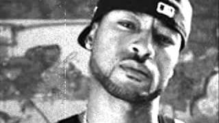 "TQ ""Westside"" 1998 Screwed & Chopped"