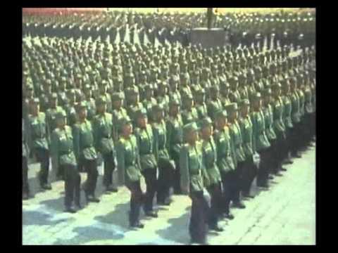 Kuzey Kore Halk Ordusu