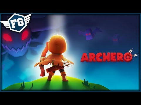 tuto-mobilni-hru-zboznuji-archero