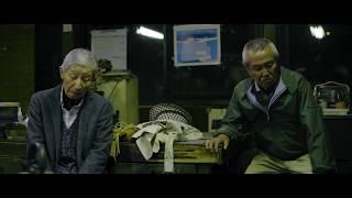信州上田を舞台に、兄弟の40年ぶりの再会を描いた人間ドラマ。対照的な...