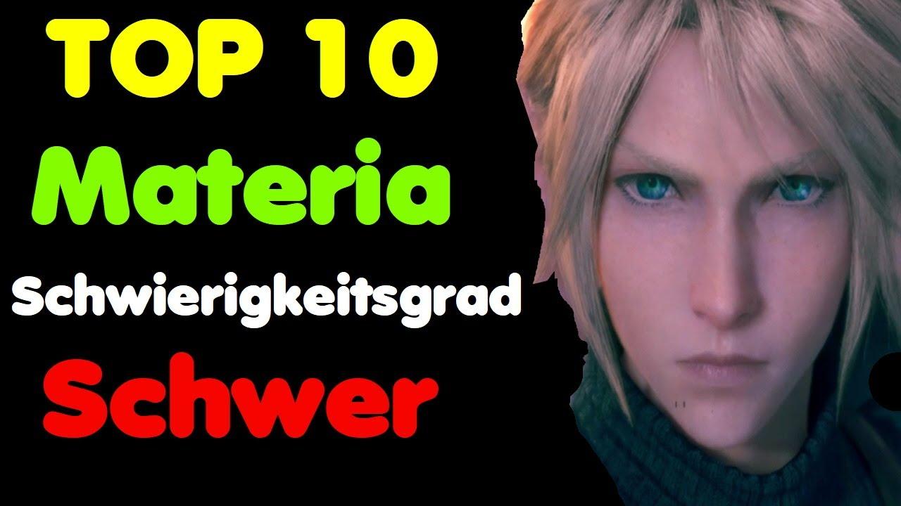 Final Fantasy X Tipps