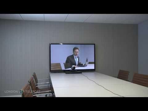 Video conferencing vs webcam comparison