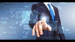 curso profesional de forex y futuros