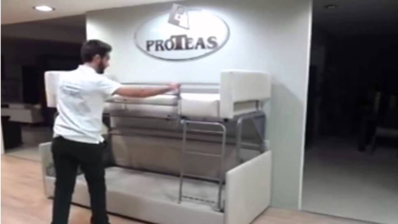 bonbon trading smart sofa convertible bunk bed room and board hess studio to talentneeds