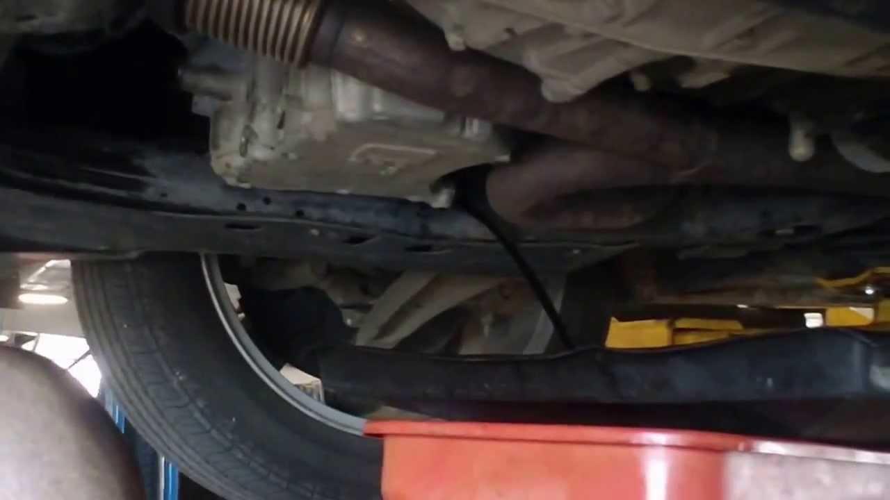 Watchon 2012 Buick Enclave Cxl