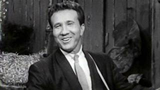Marty Robbins Too Many Places