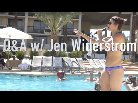 3 nudist fun video clip