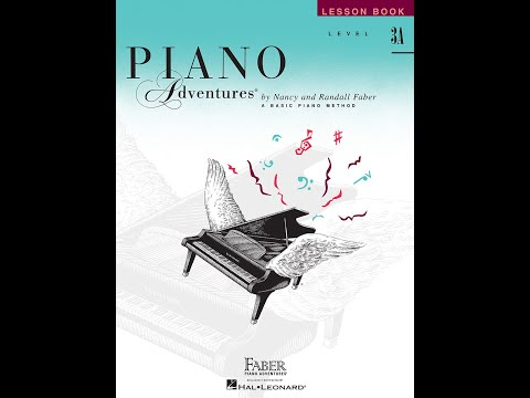 piano-adventures-–-level-3a-page-8-–-c,-g,-and-f-scales-hand-together
