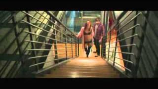 Blue Sky Media - Daylight Fades movie trailer
