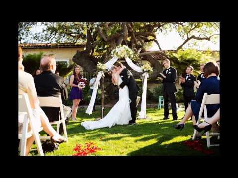 colorful-garden-wedding-at-the-inn-at-rancho-santa-fe,-san-diego