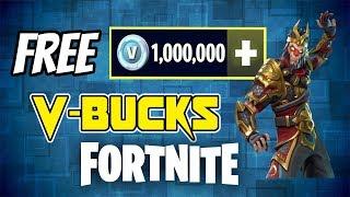 Fortnite free v bucks PS4 fortnite | How to get free vbucks fortnite Skins | v-bucks fortnite