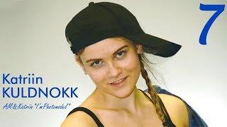 I'M A MODEL 7. Katriin KULDNOKK WiDE AWAKE - Something More [NCS Release]