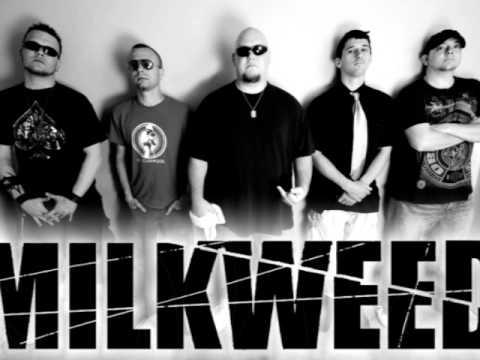 Milkweed - Unalive