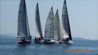 ORC prvenstvo Splita