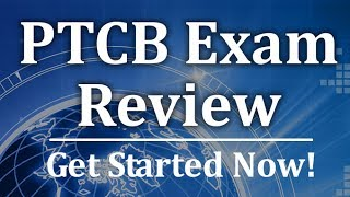 PTCB Exam Review - Percentage of Dextrose