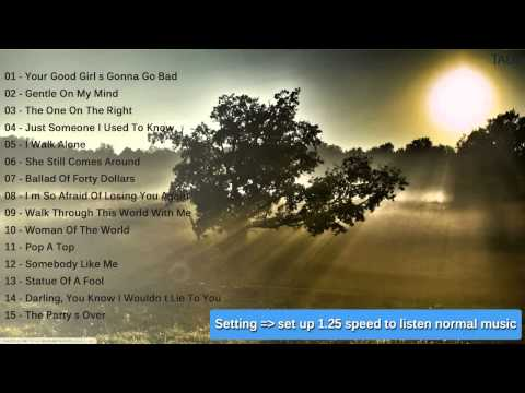 Best Country Songs Love Hits  Greatest Country Songs Of All Time   Country Songs 70's 80's 90's