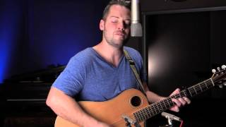 """Say No More"" by Tyler Stenson [LIVE]"