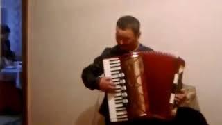 Скачать Асек Мамбетаипов 5 б класс