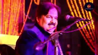Gila Tera Kareay Shafaullah khan Rokhri New Show 2018