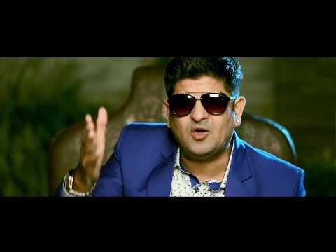 Nalle Gallan Nalle Geet Live with Parmjit Hans & Teji Sandhu on Apna Punjab TV