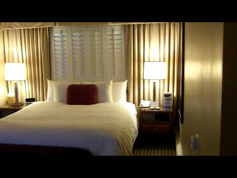 East Canyon Hotel and Spa, an upscale gay hotel in Palm Sprigs