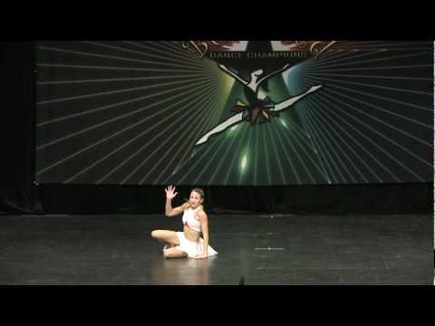 Alexis VanDerMaelen-The Tribute/If No One Will Listen