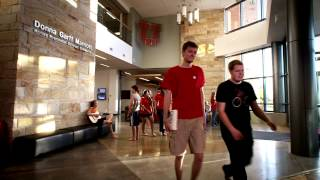 The University of Utah — Imagine. Then Do. (Fall 2013) Thumbnail