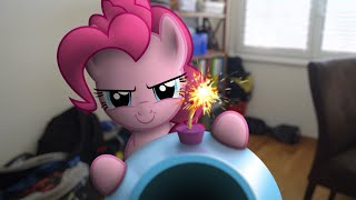 busted-mlp-in-real-life