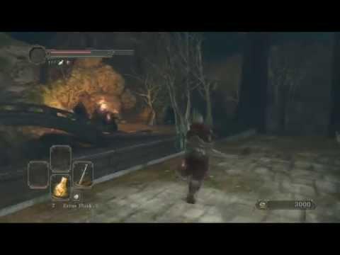 Dark Souls 2 - Playthrough (Part 13)