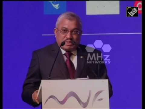 Two-day Maldives investment forum concludes in New Delhi (22 Nov,2016)