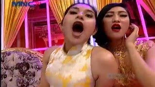 Video JKT48 - Sambalado [Ratu Dendang Dangdut 23 Desember 2015] download MP3, 3GP, MP4, WEBM, AVI, FLV Agustus 2017