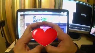 видео Дистрибутивы Linux - Страница 5 - Документация по Linux