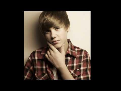 Justin Bieber Ft Soulja Boy  Rich Girl