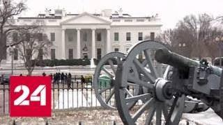 Эксперт: новая холодная война опаснее старой, так как может перерасти в настоящую - Россия 24