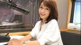 長野美郷、初のラジオ単独DJ 長野美郷 検索動画 22