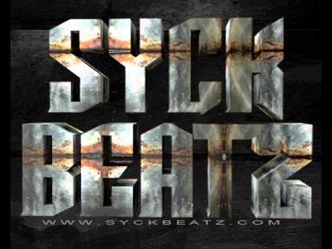 Syck Beatz - We Dont Play (Soundclick Beats)