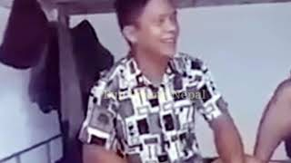 Must watch funny videos