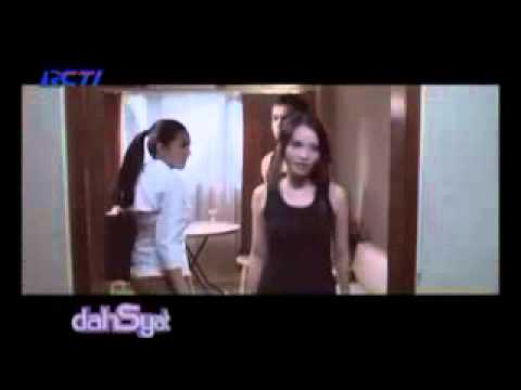 WAPBOM COM   Ashanty Kesakitanku  Video Clip
