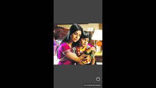माँ और बेटा कहानी । हिन्दी कहानी। माँ ओर बेटे  की कहानी सच्ची कहानी।