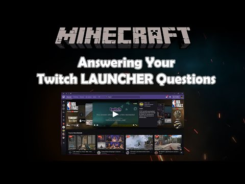 [update]-minecraft-twitch-mod-support-and-troubleshooting