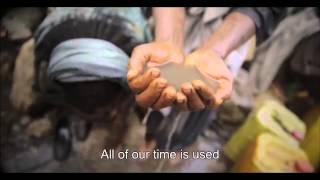 Smile Generation #039;s 100 Wells for Ethiopia