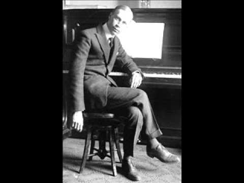 Sergei Prokofiev - Romeo and Juliet, Op. 64, Montagus and Capulets