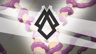 Download Video Hentai - Tentacle MP3 3GP MP4