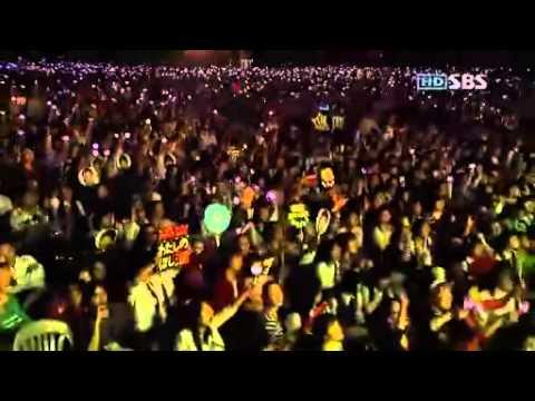 Arashi In Korea[2006] / 嵐 In 韓國[2006]