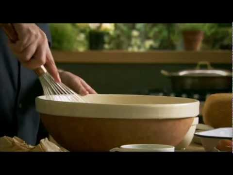 nigel slaters simple cooking s01e08 2/2